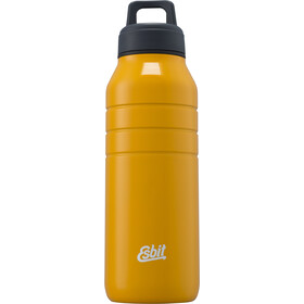Esbit Majoris Bidon 0,68l, yellow